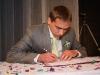 036-podpis-zenichova-svedka