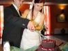 077-krajeni-svatebniho-dortu