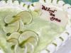 079-dekovny-dort-za-syna