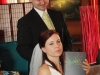 081-rozbalovani-svatebnich-daru