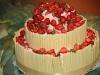 122-druhy-svatebni-dort
